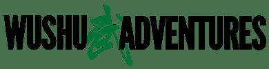 Wushu Adventures
